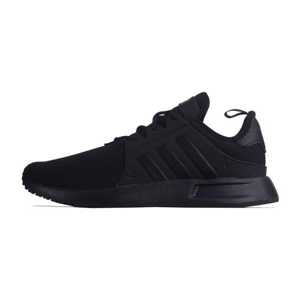 Tênis Adidas X_plr cblack/cblack 34