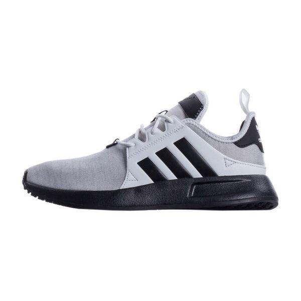 Tênis Adidas X Plr White lgreyh/cblack/ftwwht 33