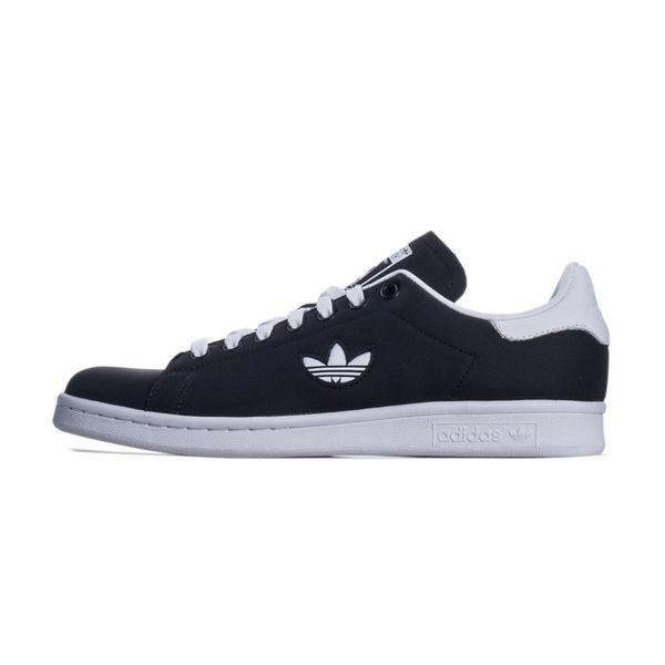 Tênis Adidas Stan Smith cblack/ftwwht/cblack 41