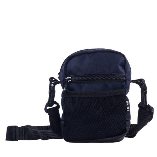 Shoulder Bag Bali Hai Web Marinho marinho un