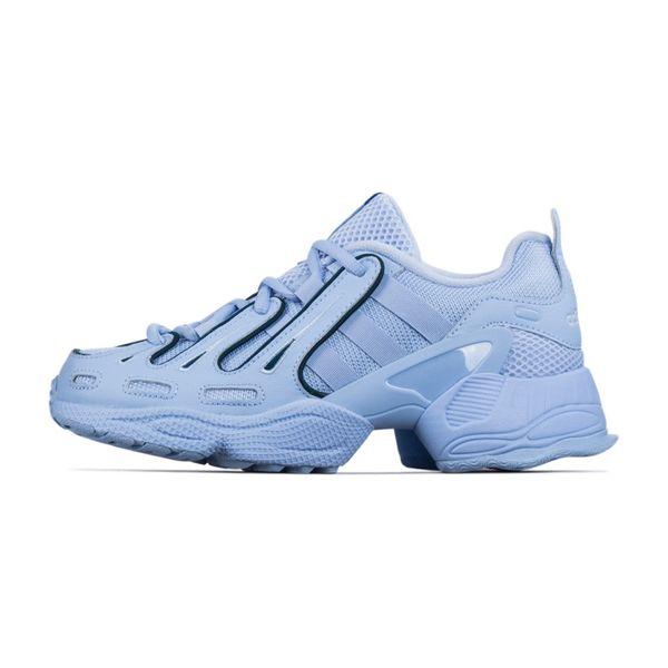 Tênis Adidas Eqt Gazelle W globlu/globlu/tecmin 37
