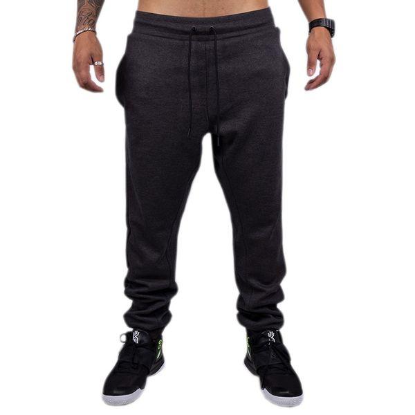 Calça Nike  Jogger Optic 010 black xgg