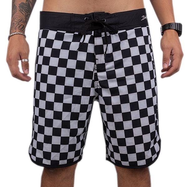 Bermuda Bali Hai D'água Checkerboard checkerboard 36