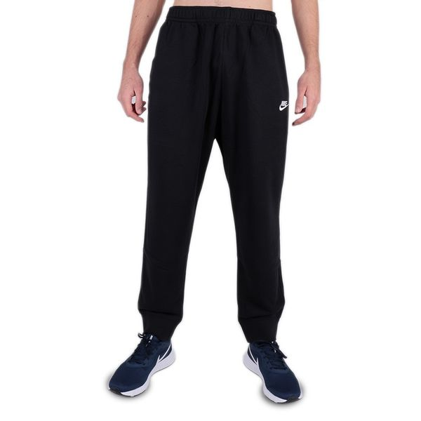 Calça Nike Nsw Club Jogger 010 black p