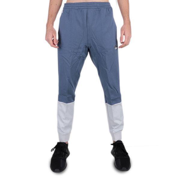 Calça Adidas Outline blue p