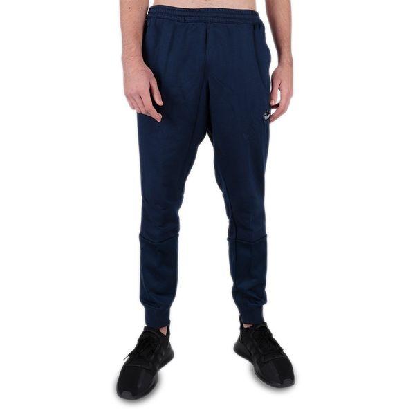 Calça Adidas Outline navy p