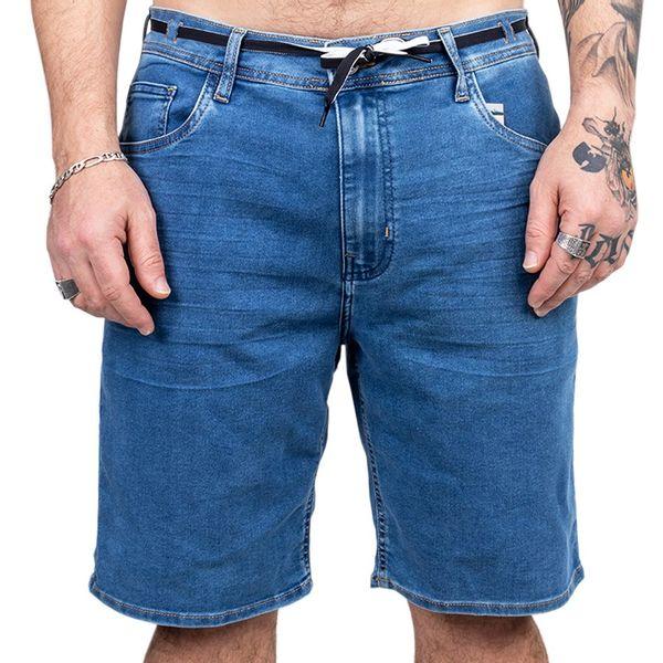 Bermuda Bali Hai Jeans jeans 36