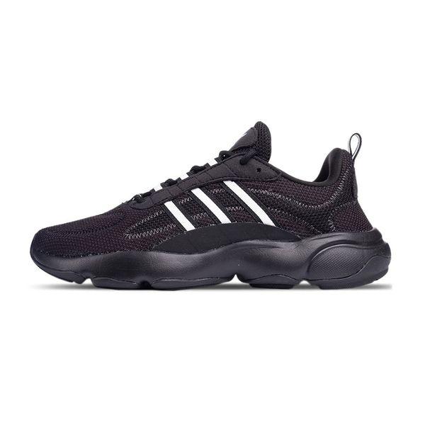 Tênis Adidas Haiwee preto 37