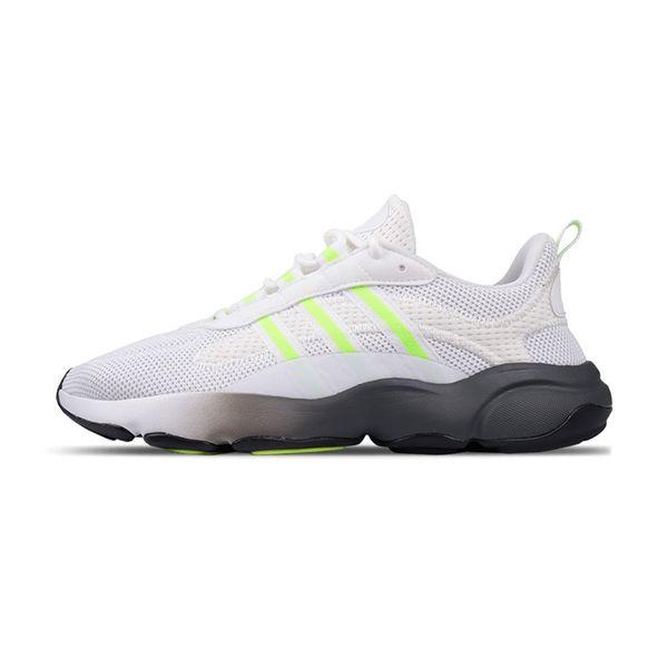 Tênis Adidas Haiwee white 37