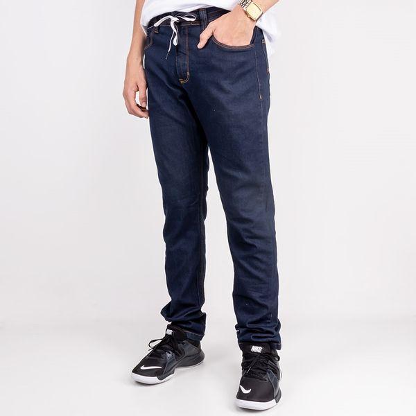 Calça Bali Hai Jeans jeans 40
