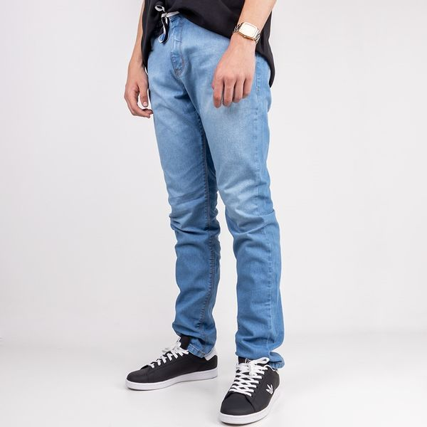 Calça Bali Hai Jeans jeans 42