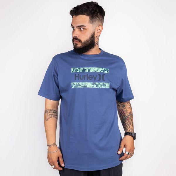 Camiseta-Hurley-Silk-Free-Flower-Azul-641004L03_1