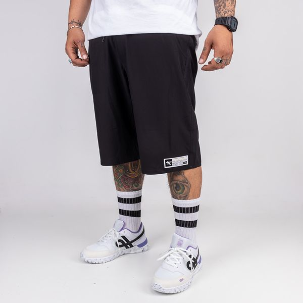 Bermuda-Bali-Hai-D-agua-Since-1992-Clothing-Co-Cwb-Preto-0890420040768_1