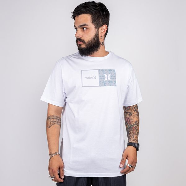 Camiseta-Hurley-Silk-Natural-Branco-0641017L-1