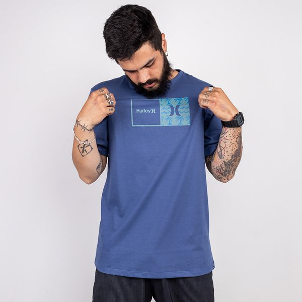 Camiseta-Hurley-Silk-Natural-Azul-000006976-1
