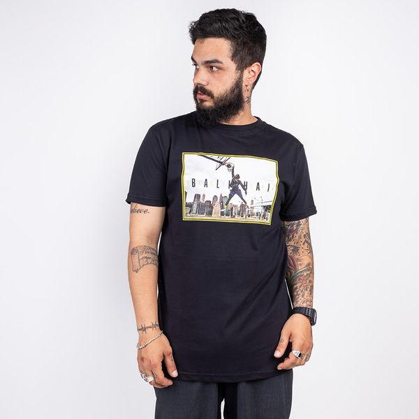 Camiseta-Bali-Hai-Basketball-Preto-0890420047378-1