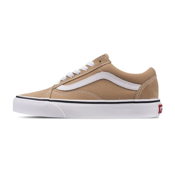 Tenis-Vans-Old-Skool-Cornstalk-True-White-VNBA38G17ZF-1