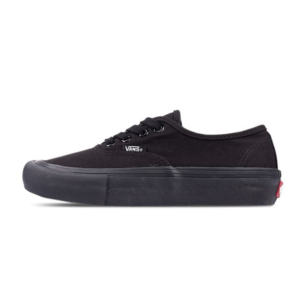 Tenis-Vans-Authentic-Pro-Black-Black-VN000Q0DBKA-1