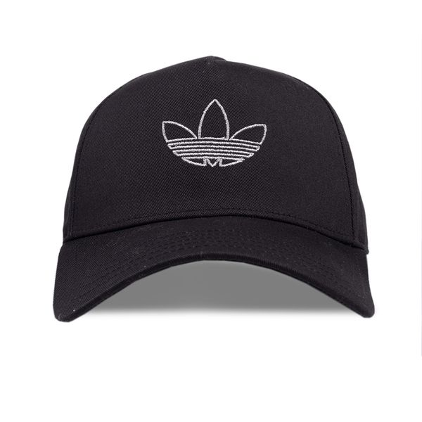 Bone-Adidas-Trucker-Outline-GD4525_1