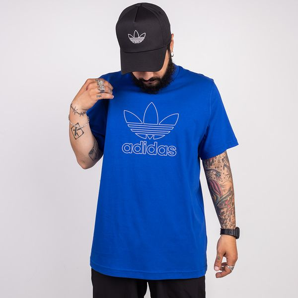 Camiseta-Adidas-Trefoil-Out-GF4098-1