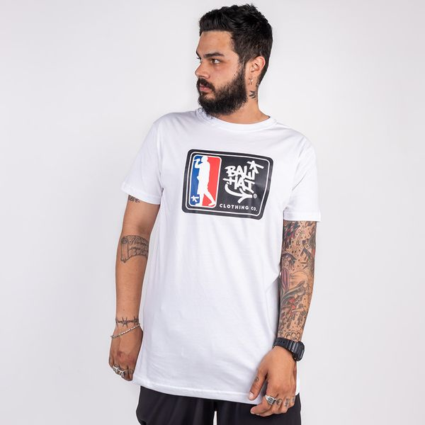 Camiseta-Bali-Hai-NBA-Clothing-Branco-0890420047057-1