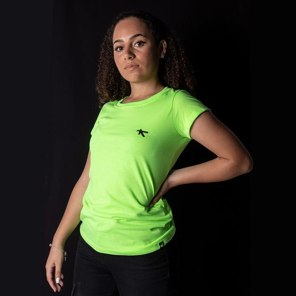 Camiseta-Bali-Hai-Baby-Look-Lettermark-Verde-Neon-0890420043738-1