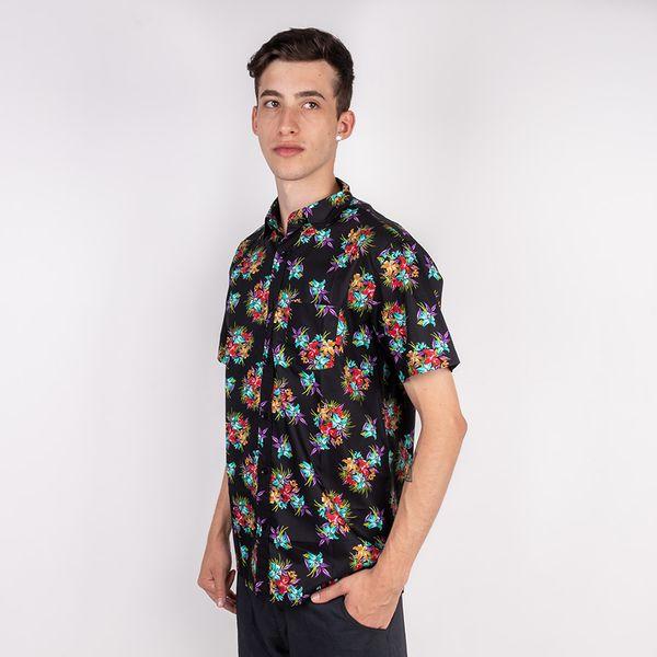 Camisa-Surfly-Preto-260201-1