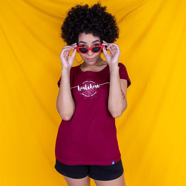 Camiseta-Bali-Hai-Bany-Look-Clothing-Company-Bordo-0890420044049-1