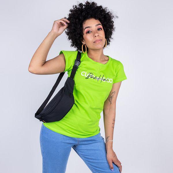 Camiseta-Bali-Hai-Baby-Look-Clothing-Co-Verde-Neon-0890420043882-1