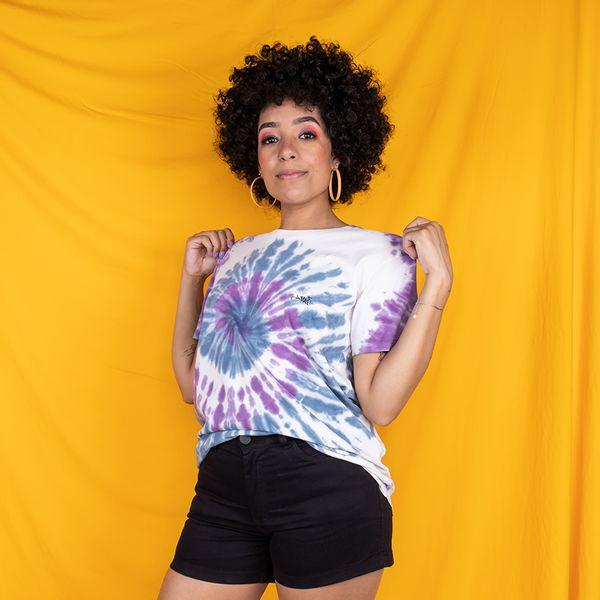Camiseta-Bali-Hai-Tie-Dye-Roxo-Branco-Azul-0890420043431-1