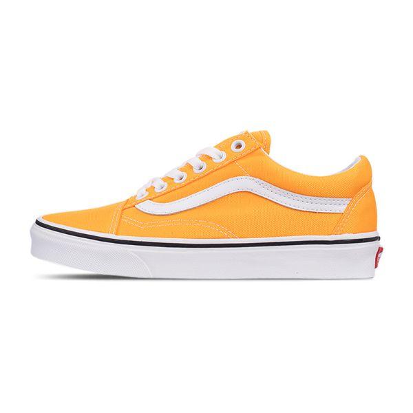 Tenis-Vans-Old-Skool-Neon-Blazing-Orange-1