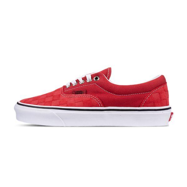Tenis-Vans-Era-Pompeian-Red-VN0A4U39WJ2-1