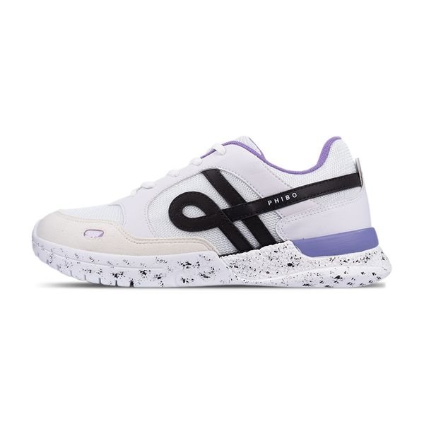 Tenis-Ous-Phibo-1123-Gelo-Reflect-Oe-0890420045558-1