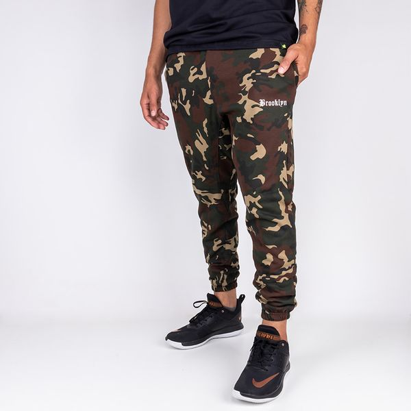 Calca-Bali-Hai-Moletom-Brooklyn-Camo-Marrom-999441-1