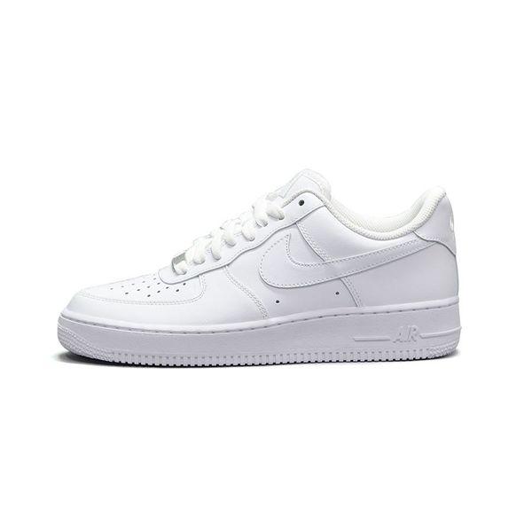 tenis-nike-air-force-wmns-1-07-white_1