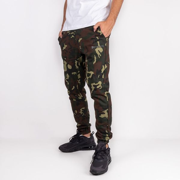 Calca-Bali-Hai-Brooklyn-Camo-Verde-999438-1