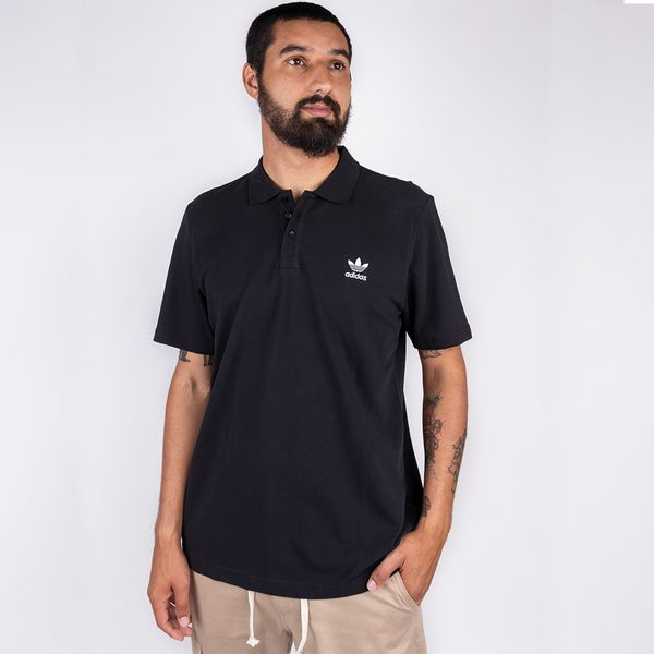 Camiseta-Adidas-Polo-Essential-GD2551-1