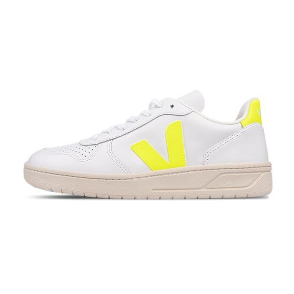 Tenis-Vert-V-10-Couro-Extra-White-Jaune-Fluo-0890420050231-1