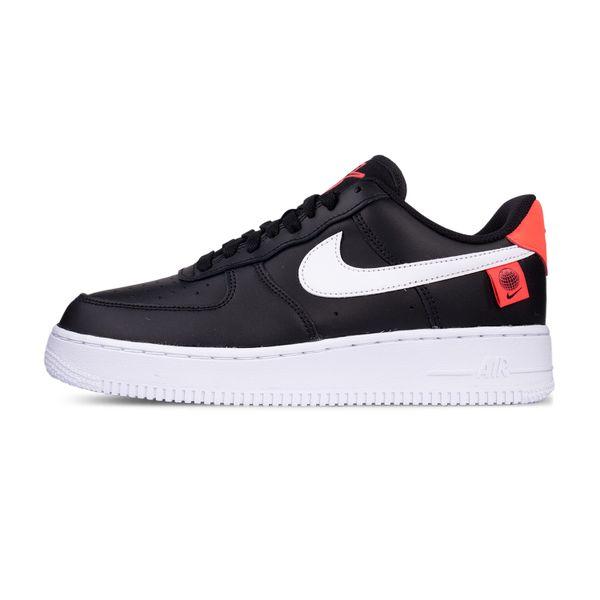 Tenis-Nike-Air-Force-1-07-Low-Worldwide-Pack-CK7648-001-1