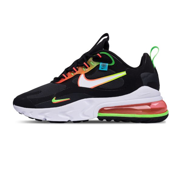 Tenis-Nike-Air-Max-270-React-Worldwide-CK6457-001-1