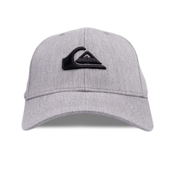 Bone-Quiksilver-Decades-Light-Grey-Heather-0890420049228-1