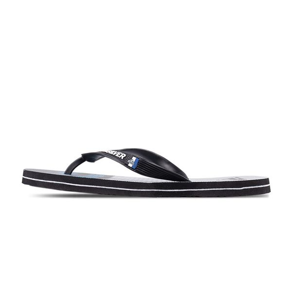Chinelo-Quiksilver-Fluid-Force-II-Black-White-Black-0890420047743-1
