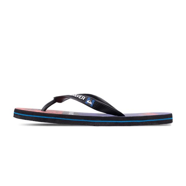 Chinelo-Quiksilver-Molokai-Graphic-Red-Black-Red-0890420047736-1