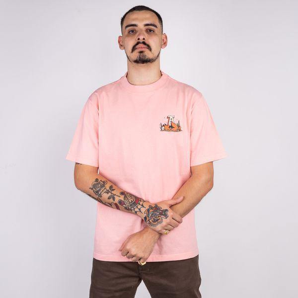Camiseta-A-X-Pomb-Salmao-0890420052778_1