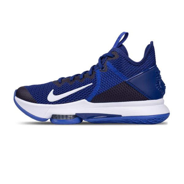 Tenis-Nike-Lebron-Witness-CV4004-400_1
