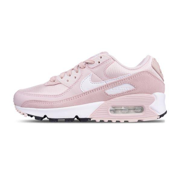 Tenis-Nike-Air-Max-90-CZ6221-600_1