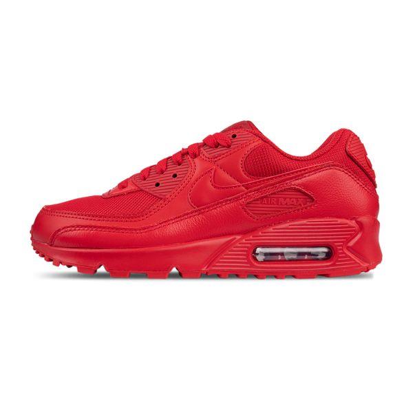 Tenis-Nike-Air-Max-90-CZ7918-600_1