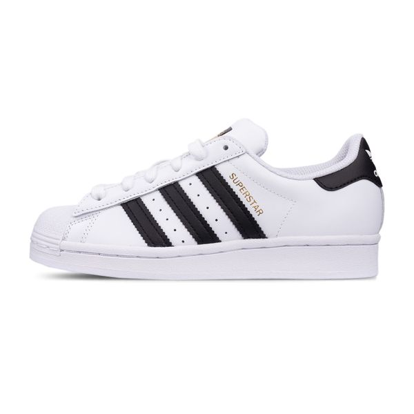 Tenis-Adidas-Superstar-FU7712_1