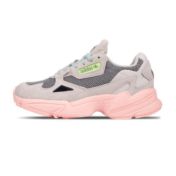 Tenis-Adidas-Falcon-FV1104_1