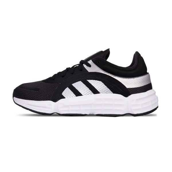 Tenis-Adidas-Sonkei-FV9196_1